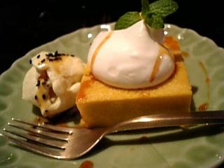 mahisa-cake.jpg