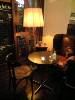 marimba cafe-in (2).JPG