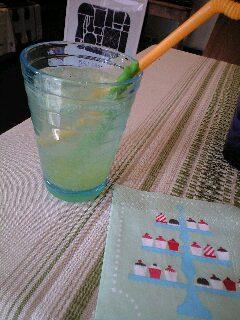 maruka2-soda.JPG