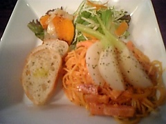 midori-dish1.jpg