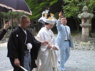 mie-wedding 046.JPG