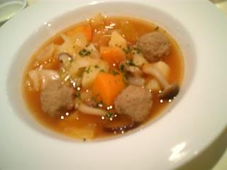 millibar-lunch-soup.jpg