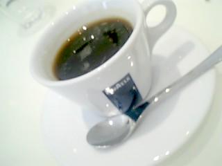 mule-coffee.jpg
