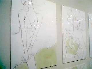 museum party vol.3-wakanashiraishi.jpg