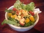 organ-salad.jpg
