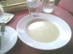 pari-soup.jpg