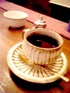 pavoni-coffee1.jpg