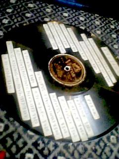 rcafe-menu.jpg