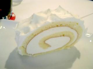 rollmadu-cake1.jpg
