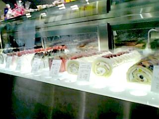 rollmadu-cakes.jpg