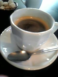 sallow-coffee.jpg