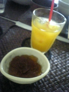 sion-drink.jpg