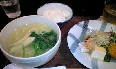 tim-ma-ma-new-lunch1.JPG