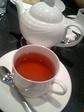tooth-tea.jpg