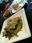 tri-salad.jpg