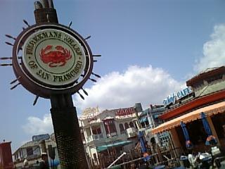 wharf-sign.jpg