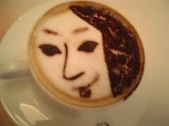 yoziya-cafe3.jpg