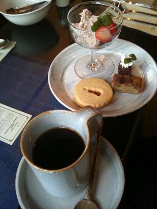 zimushitsu-coffee.jpg